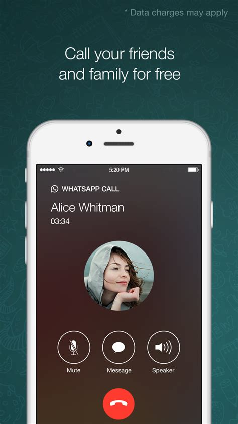 You Can Now Answer WhatsApp Calls Right From Your Lock