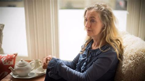 Rebecca Solnit tries to answer 'The Mother of All