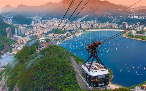As Brazil turns a corner, this is the fund to buy at a
