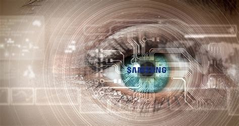 Galaxy S5 coming in March or April, Samsung studying eye