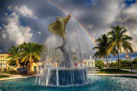 The 17 Most Picturesque Small Towns in Florida