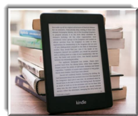How to read Kobo books on Kindle