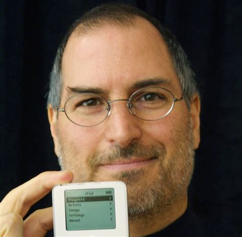 12 Years Ago: 'Apple's iPod Spurs Mixed Reactions' - The