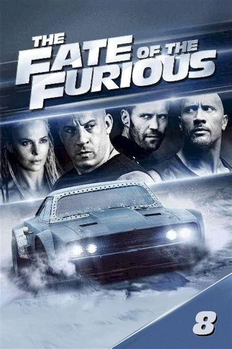 The Fate of the Furious subtitles English | opensubtitles