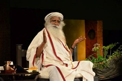 Not just abduction charges, Isha Yoga centre also in the