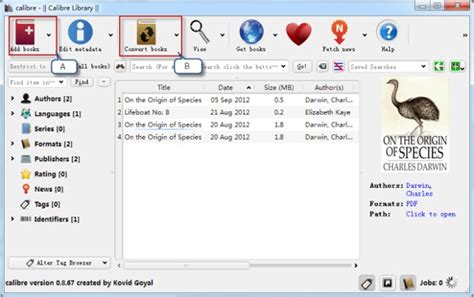 6+ Best Epub to Kindle Converter Free Download for Windows