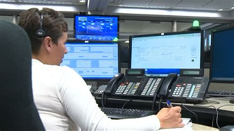 Toronto may soon become first Canadian city with 911