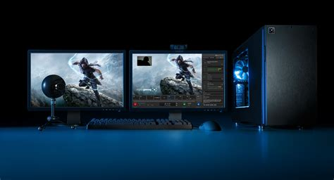 Elgato – Game Capture HD60 Pro – Review and Test – The