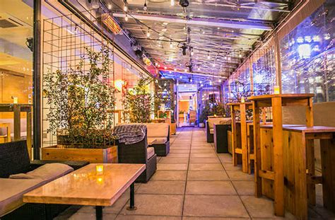 10 NYC Rooftops That Are Open in Winter – Fodors Travel Guide